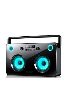 ion-spectraboomnbspboomboxnbspwith-wireless-streaming-and-light-effects
