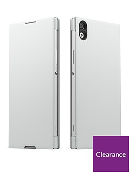 sony-style-cover-stand-scsg40-xperia-xa1-ultra
