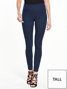 v-by-very-tall-high-waist-jeggingsnbsp--bluenbsp
