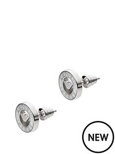 emporio-armani-stainless-steel-clear-stone-set-logo-studs