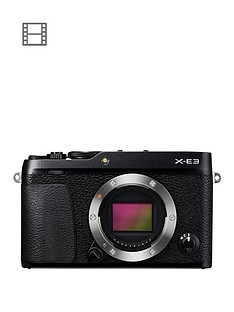 fujifilm-x-e3-camera-body-only-243mp-30lcd-4k-black