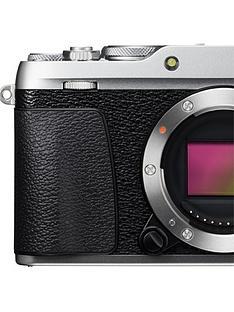 fuji-fujifilm-x-e3-camera-body-only-243mp-30lcd-4k-black