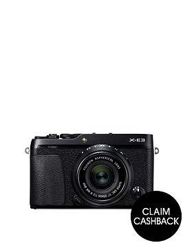 fujifilm-fujifilm-x-e3-camera-xf-23mm-f20-lens-kit-243mp-30lcd-4k-black
