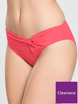 v-by-very-mix-amp-match-twist-detail-mid-rise-brief