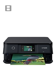 epson-expression-photo-xp-8500-with-optionalnbspink
