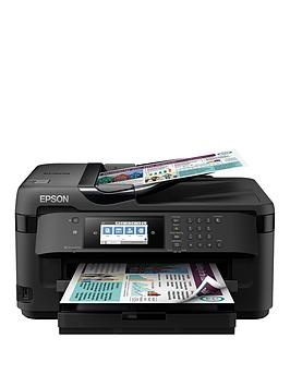 epson-epson-workforce-wf-7710dwf-with-epson-multipack-4-colours-35-durabrite-ultra-ink