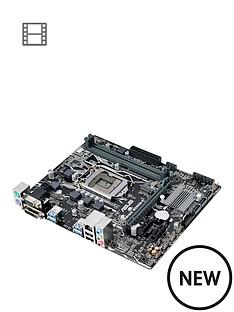 asus-prime-b250m-plus-intel-motherboard