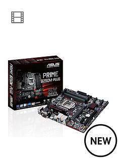 asus-prime-b250m-k-intel-motherboard