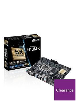 asus-h110m-k-intel-motherboard