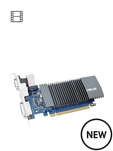 asus-gt710-sl-2gd5-nvidia-graphics-card