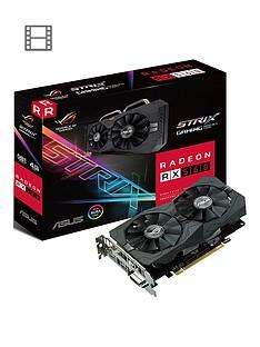 asus-rog-strix-rx560-4g-gaming-graphics-card