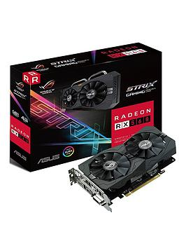 asus-rog-strix-rx560-4g-gaming-graphics-card