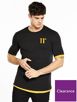 11-degrees-zest-tshirt