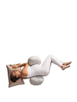 chicco-boppy-bump-and-back-pillow