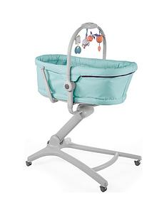 chicco-baby-hug-4-in-1