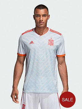 adidas-away-spain-2018-replica-shirt