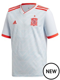 adidas-adidas-junior-away-spain-2018-replica-shirt