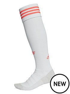 adidas-adidas-junior-away-spain-2018-world-cup-sock