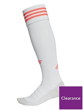 adidas-junior-away-spain-2018-sock-whitenbsp
