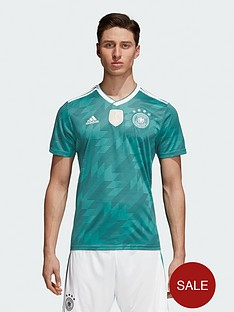 adidas-germany-2018-replica-away-shirt