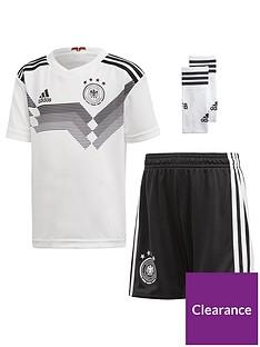 adidas-infant-home-germany-2018-mini-kit-blackwhite