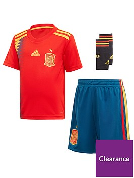 adidas-infant-home-spain-2018-mini-kit-rednbsp