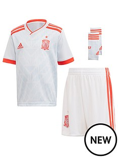 adidas-adidas-infant-away-spain-2018-mini-kit