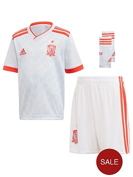 adidas-infant-away-spain-2018-mini-kit