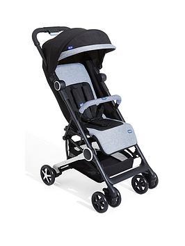chicco-miinimo-stroller
