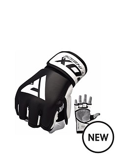 rdx-hearse-mma-grappling-gloves