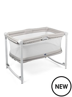 chicco-lullago-zip-expandable-travel-crib