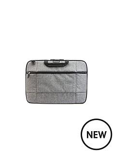 targus-targus-strata-pro-13-14-inch-slipcase-grey