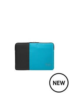 targus-targus-pulse-13-14quot-laptop-sleeve-blackatoll-blue