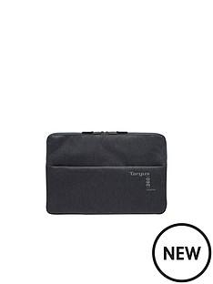 targus-targus-360-perimeter-116-133quot-laptop-sleeve-ebony