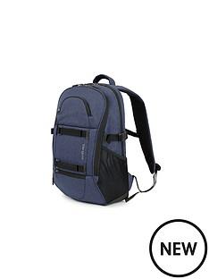 targus-targus-urban-explorer-156quot-laptop-backpack-blue