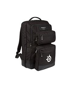 targus-targus-steelseries-sniper-173quot-gaming-backpack-black