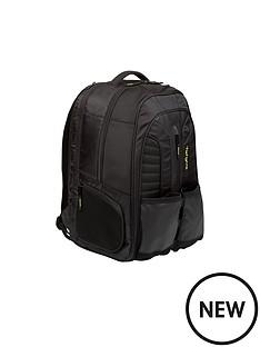 targus-targus-work-play-rackets-156quot-laptop-backpack-blackyellow
