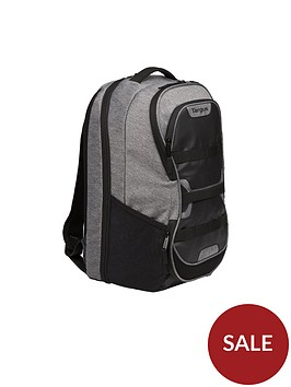 targus-targus-work-play-fitness-156-laptop-backpack-grey