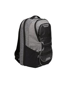 targus-targus-work-play-fitness-156quot-laptop-backpack-grey