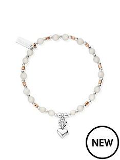 chlobo-sterling-silver-wrap-me-in-love-bracelet