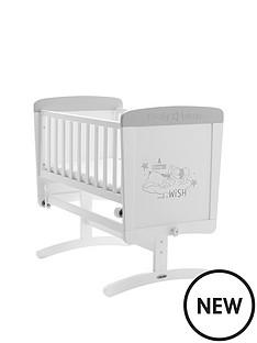 obaby-winnie-the-pooh-gliding-crib-dreams-amp-wishes