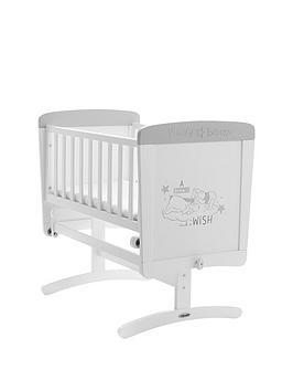 winnie-the-pooh-gliding-crib-dreams-amp-wishes