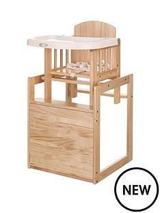 obaby-combination-highchair