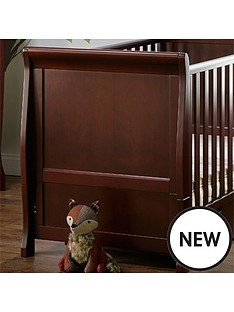 obaby-stamford-cot-bed