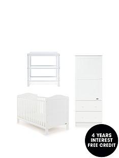 obaby-whitby-3-piece-nurserynbspfurniture-set-grey-white-or-pine