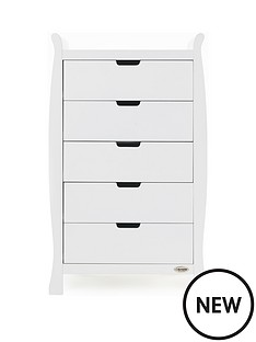 obaby-obaby-stamford-tall-chest-of-drawers
