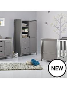 obaby-stamford-3-piece-furniture-set