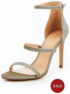 kurt-geiger-london-park-lane-heeled-sandal-silver