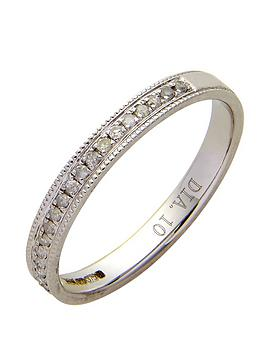 love-gold-9-carat-white-gold-diamond-set-wedding-band-25mm