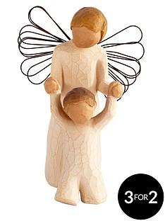 willow-tree-guardian-angel